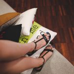 """Czy można reklamować buty o niskiej wartości? – cykl """"rzeczoznawca ds. obuwia radzi"""" powraca"""